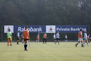 trimhockey rabobank
