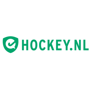 logo hockey.nl