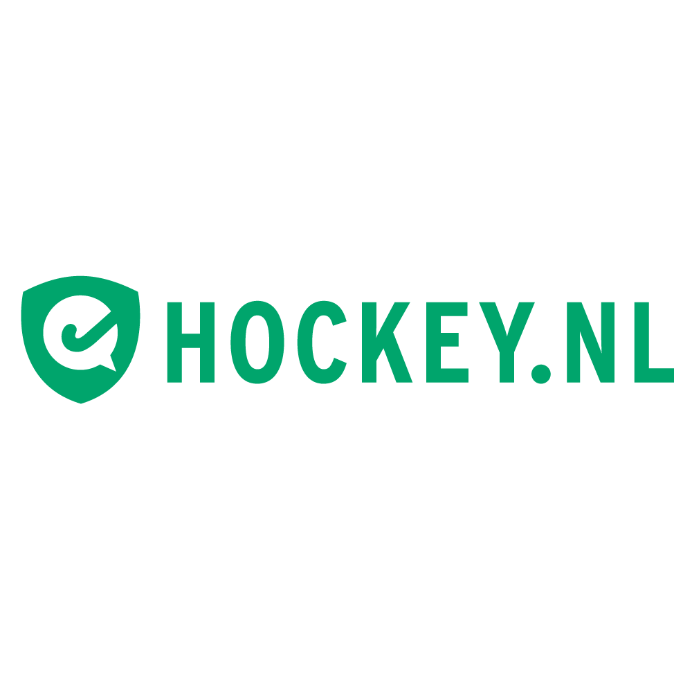 (c) Hockey.nl