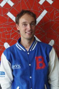 Matthijs Brouwer
