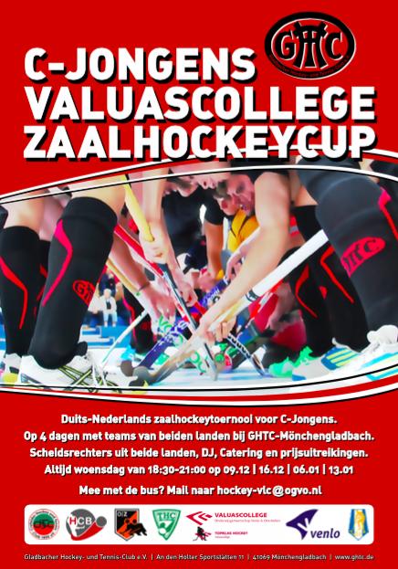 Valuas Cup