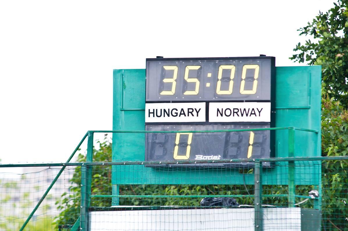 vs Hungary6