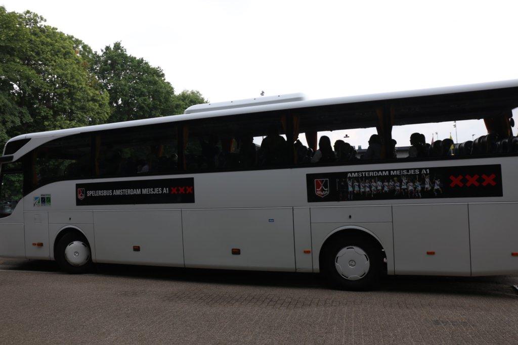 AmsterdamMA1Spelersbus