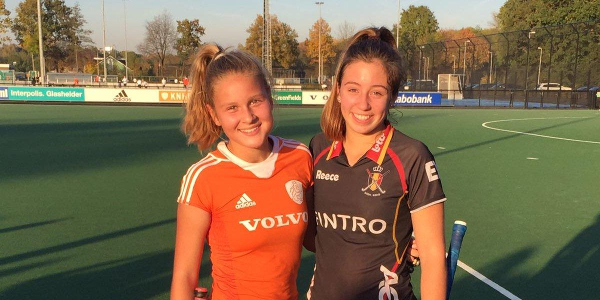 39 nederlandse 39 zo dujardin speelt eerste interland voor