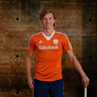 Afbeeldingsresultaat voor nederlandse hockeymannen