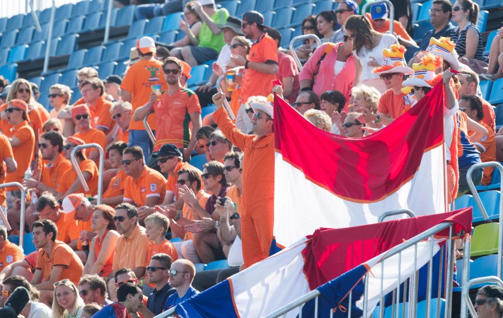 SupportersNL-KNHB-KS