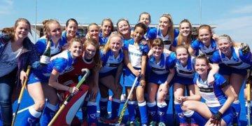 23d74863926 Round-up 1K (D): Cartouche wint, VVV eruit, play-offs voor Zwolle