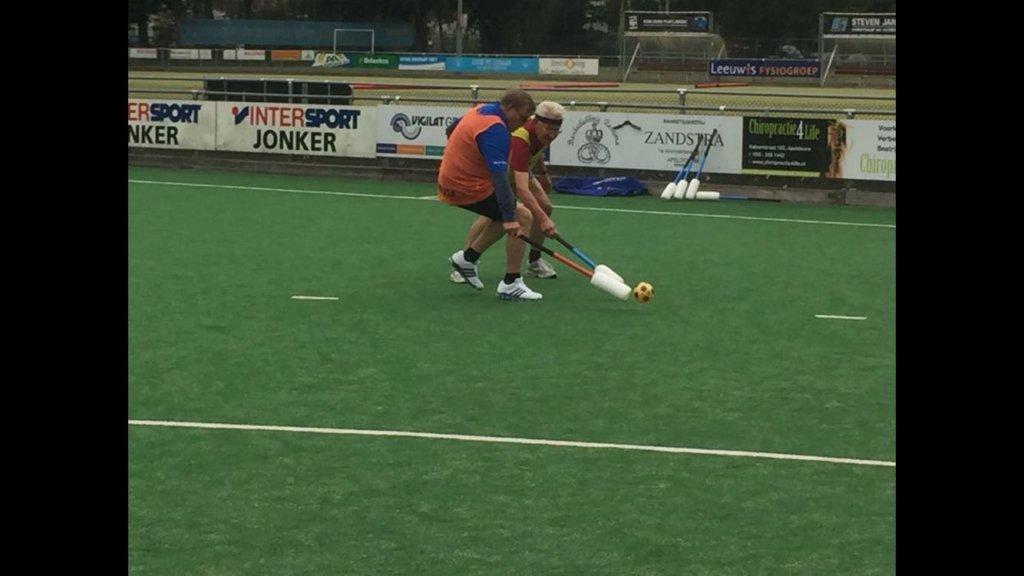 fithockey1