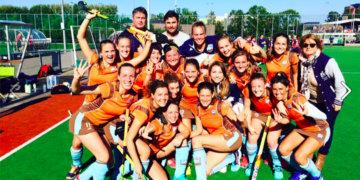 ada4496a442 Round-up Eerste Klasse (D): Ede nieuwe runner-up in poule D