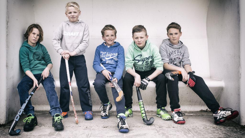 hockeyboys3