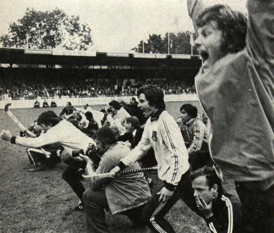 wagener juichen 1973