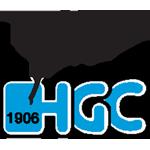 Logo HGC D1