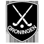 Logo Groningen D1