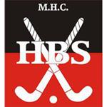 Logo HBS D1
