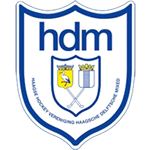 Logo hdm D1