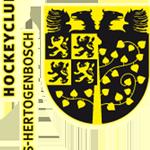 Logo Den Bosch D1