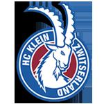 Logo Klein Zwitserland D1
