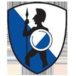 Logo Leonidas D1