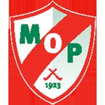 Logo MOP D1