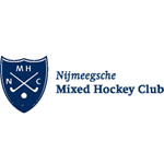 Logo Nijmegen D1
