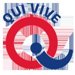 Logo Qui Vive H1