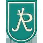 Logo Rotterdam D1