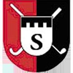 Logo Schaerweijde H1