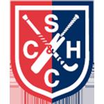 Logo SCHC D1