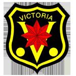 Logo Victoria D1