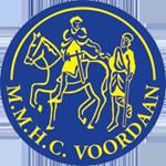 Logo Voordaan H1