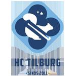 Logo Tilburg D1