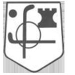 Logo Cartouche H1