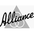 Alliance JC1