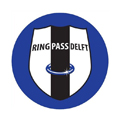 Ring Pass Delft H1