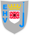 EHV H1