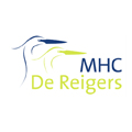 Reigers H1
