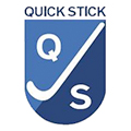 Quick Stick JC1