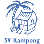 Logo Kampong