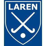 Logo Laren