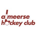 Logo Almere