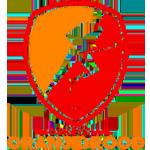 Logo Oranje-Rood